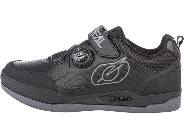 O'Neal Sender Pro Shoes Men, black